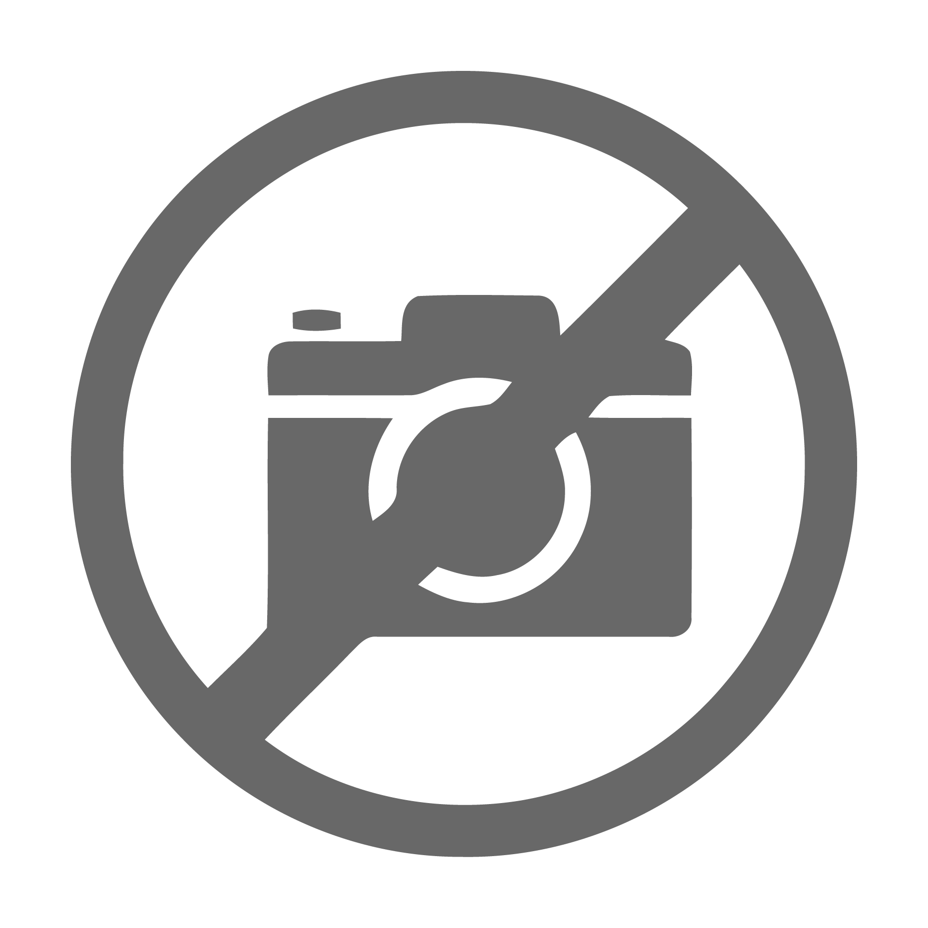 no-image-icon-4_110.png