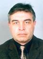 проф. д-р инж. Георги Кирилов Дюкенджиев