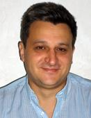 доц. д-р инж. Стилиян Николов Николов